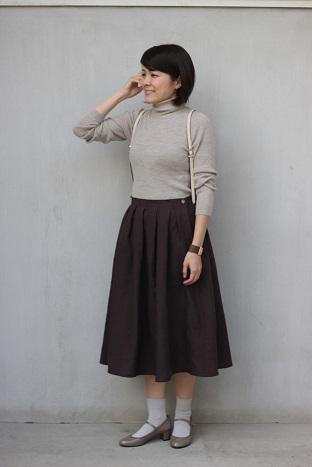 スカート・パンツのカテゴリー・・・♪_f0168730_08055796.jpg