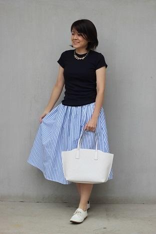 スカート・パンツのカテゴリー・・・♪_f0168730_08060311.jpg