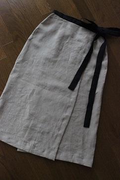スカート・パンツのカテゴリー・・・♪_f0168730_08061017.jpg