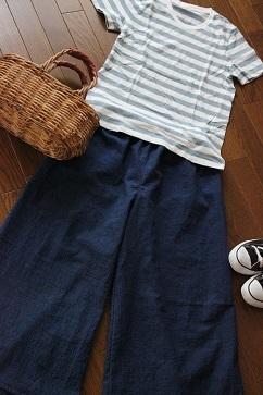 スカート・パンツのカテゴリー・・・♪_f0168730_08073132.jpg