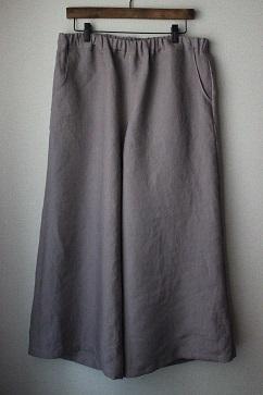 スカート・パンツのカテゴリー・・・♪_f0168730_08080758.jpg