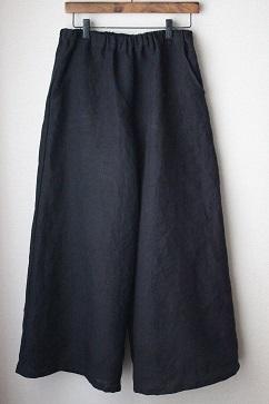 スカート・パンツのカテゴリー・・・♪_f0168730_08081293.jpg