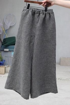 スカート・パンツのカテゴリー・・・♪_f0168730_08081768.jpg