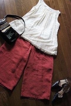スカート・パンツのカテゴリー・・・♪_f0168730_08083064.jpg