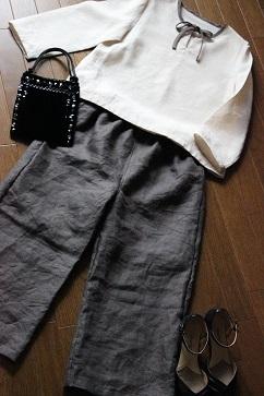 スカート・パンツのカテゴリー・・・♪_f0168730_08083701.jpg