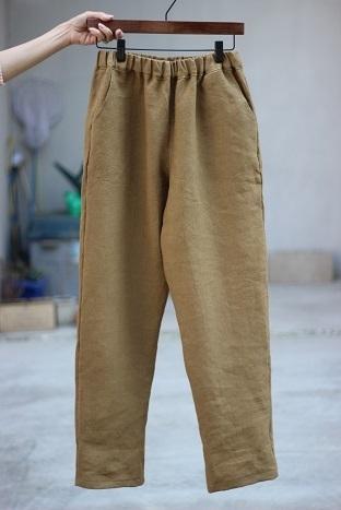 スカート・パンツのカテゴリー・・・♪_f0168730_08084672.jpg