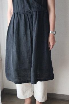 スカート・パンツのカテゴリー・・・♪_f0168730_08085391.jpg
