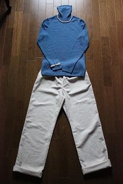 スカート・パンツのカテゴリー・・・♪_f0168730_08090139.jpg