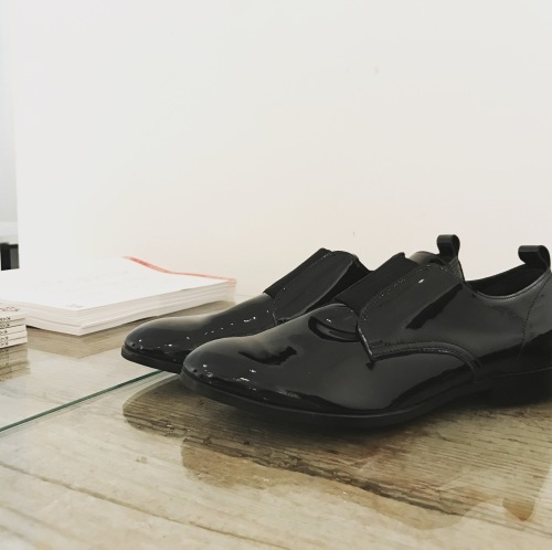 a. の靴 👞_e0288544_11022586.jpg
