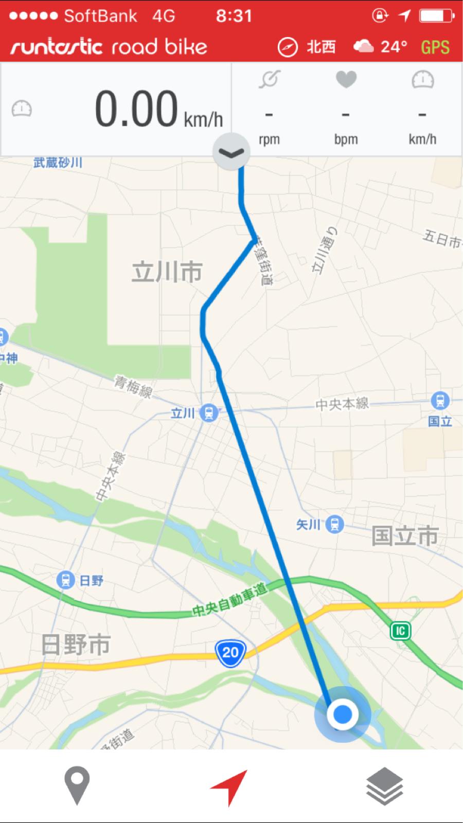 b0136045_08434949.jpg