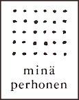 ミナペルホネン展示会のノベルティは・・・_d0357147_08504182.png