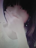 f0053757_101813.jpg