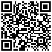 c0195362_20214839.jpg