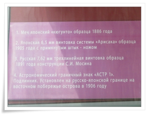 d0174983_20304067.jpg
