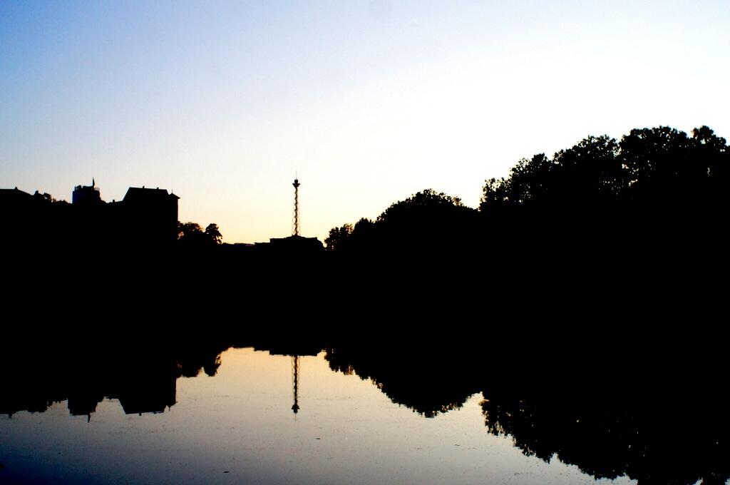金曜日、早朝は晴れ!でした。_c0180686_20501594.jpg