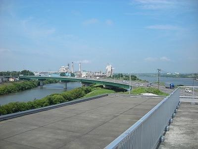 飛鳥山公園から水天宮とモショッケ公園_f0078286_10013762.jpg