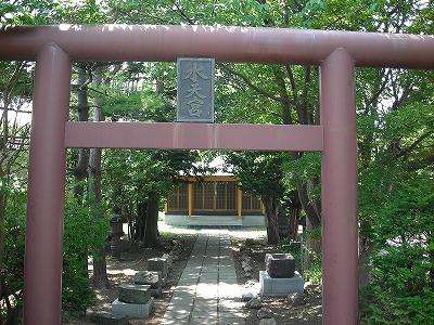 飛鳥山公園から水天宮とモショッケ公園_f0078286_10075105.jpg