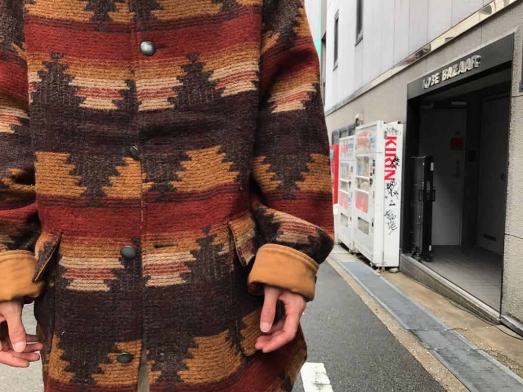 神戸店9/16(土)SSAスーペリア入荷! #6 Mix Outer Item!!! _c0078587_17301887.jpg