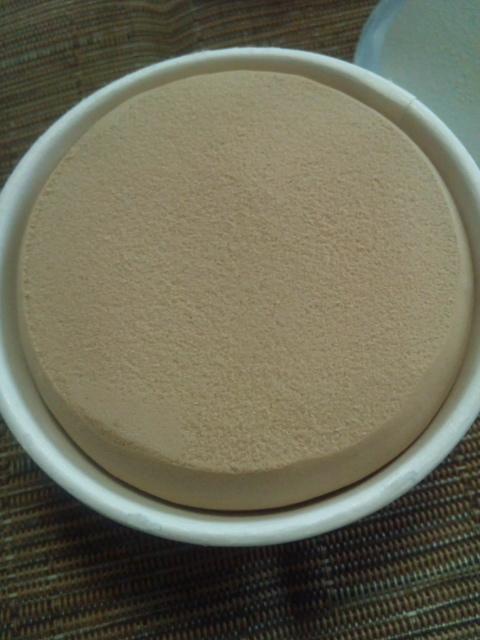 モウ エチオピアモカコーヒー_f0076001_19341412.jpg