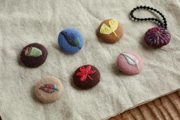 fumiko先生の刺繍ワークショップのお知らせ♪_f0321908_00092239.jpg