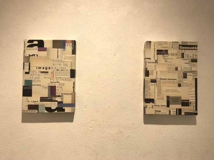 KuiperBeltMartの企画展「FACTORY」  ---FACTORY00---_c0184640_15112105.jpg