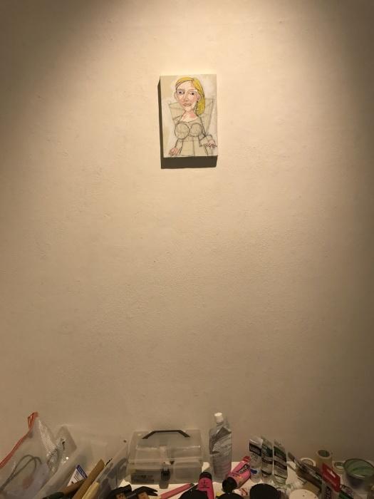 KuiperBeltMartの企画展「FACTORY」  ---FACTORY00---_c0184640_15311044.jpg
