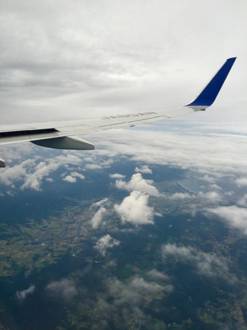 空の上から☆_f0183846_20382414.jpg