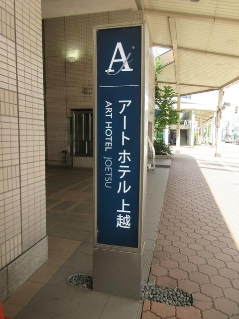 b0009849_18382075.jpg