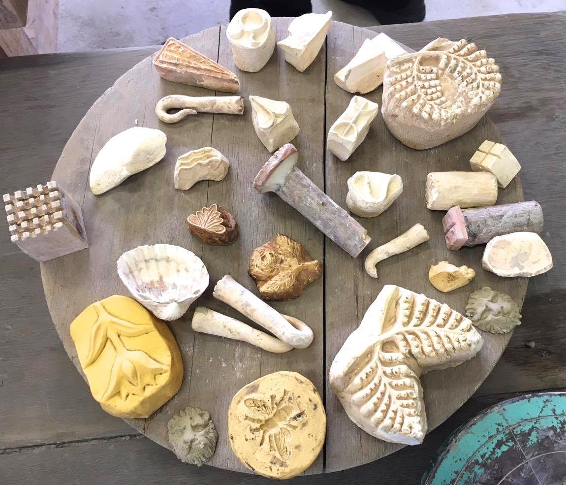 フラワーポットのデコレーション体験のご案内:BIZEN陶器芸術祭_d0229351_16131532.jpg