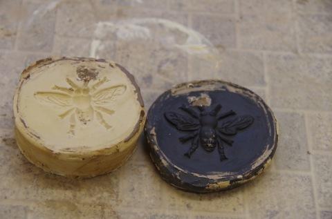 フラワーポットのデコレーション体験のご案内:BIZEN陶器芸術祭_d0229351_16181048.jpg