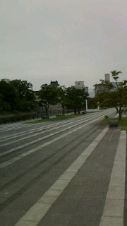 富山まちなか探訪_f0030155_11483871.jpg