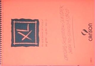 《 師走十二月の ― croquis・drawing・dessin・sketch・esquisse ― 11 》_f0159856_08122310.jpg