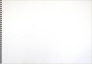 《 師走十二月の ― croquis・drawing・dessin・sketch・esquisse ― 11 》_f0159856_08123626.jpg