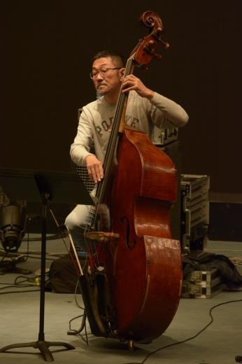 8th Uto Jazz Meet 共演者決定のお知らせ_f0358164_19540277.jpg