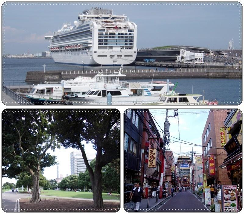 横浜・みなとみらいで_b0236665_09594403.jpg