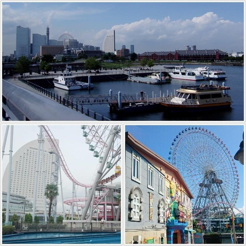 横浜・みなとみらいで_b0236665_10004767.jpg