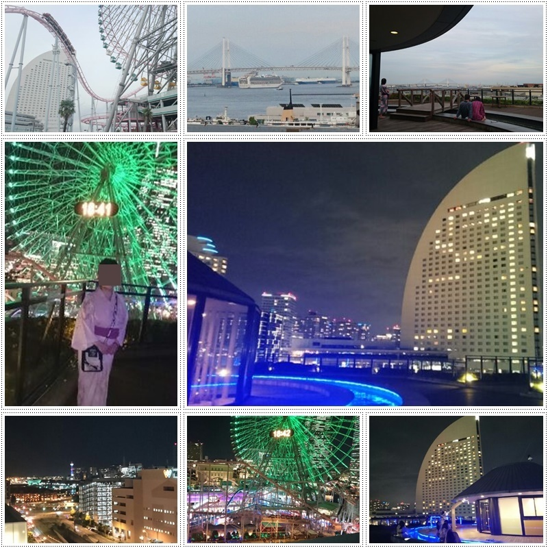 横浜・みなとみらいで_b0236665_10013913.jpg