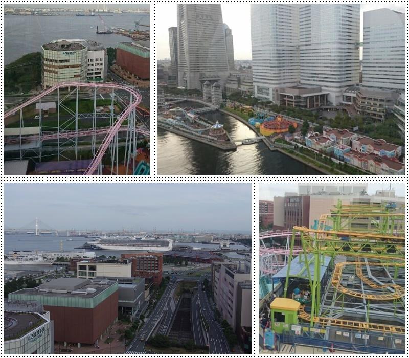 横浜・みなとみらいで_b0236665_10341799.jpg