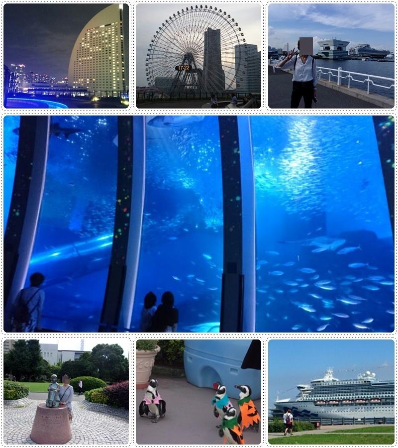 横浜・みなとみらいで_b0236665_10530662.jpg