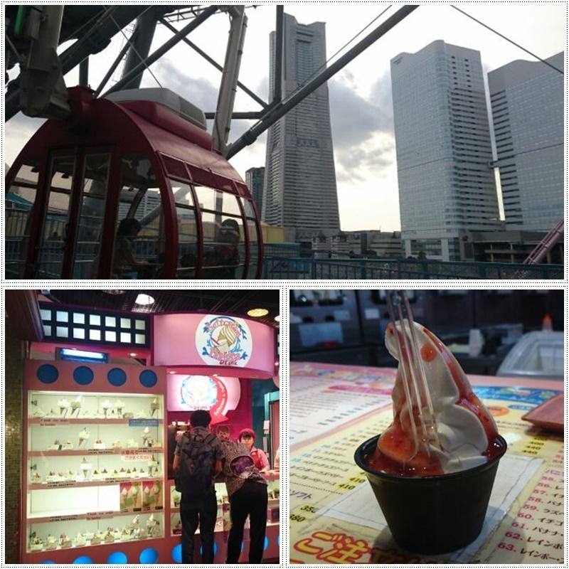 横浜・みなとみらいで_b0236665_11161191.jpg