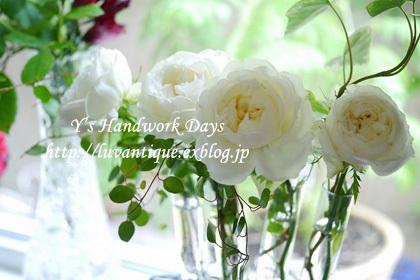 f0330978_10581519.jpg