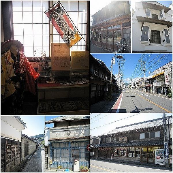 小鹿野町 散策 @秩父_b0157216_15180835.jpg
