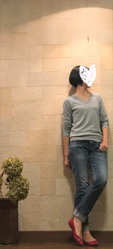f0150620_9142040.jpg