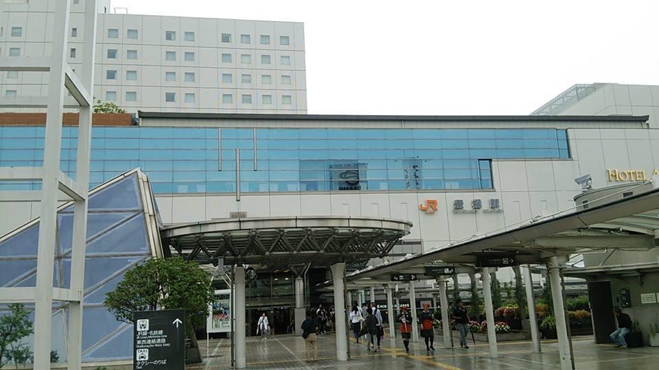 函館からのお友達_c0189426_08583157.jpg
