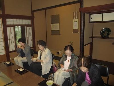 """""""芭蕉祭""""全国俳句大会②_f0289632_12054200.jpg"""