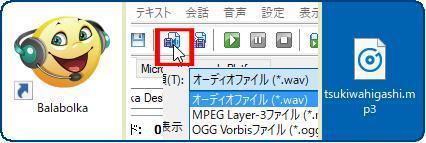b0036638_16273667.jpg