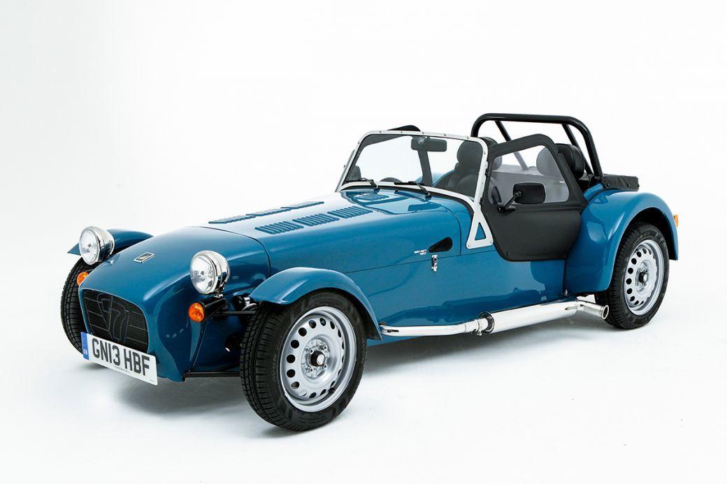 (゚∀゚) オープンカー買いたい! 初代コペンが欲しい! (゚∀゚)_d0352145_14014933.jpg