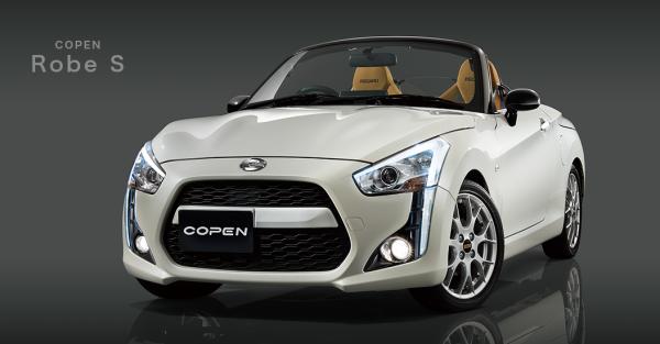 (゚∀゚) オープンカー買いたい! 初代コペンが欲しい! (゚∀゚)_d0352145_14233228.png