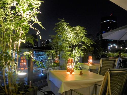 六本木「HAL YAMASHITA 東京」へ行く。_f0232060_12533636.jpg