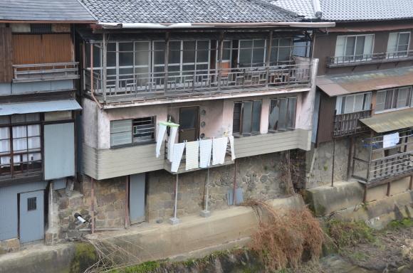 京都パンパン赤線時代 三十一_f0347663_10594042.jpg